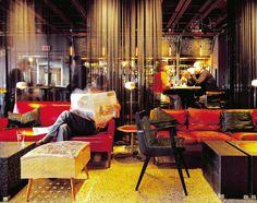 lounge-bar-drake-hotel-toronto