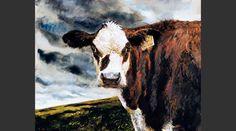 cowslide.jpg
