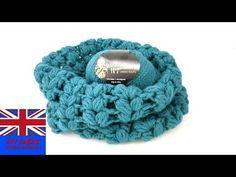 Soft Scarf - Free Pattern   Crochet For Children   Bloglovin'