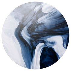 Lisa T Indigo Blue Marble Placemats Target Australia BAM) ❤ liked on Pol. Lisa T Indigo Blue Marble Pictures, Lisa, Target, Background S, Indigo Blue, Interior Design Kitchen, Table Linens, Picture Frames, Kitchen Dining