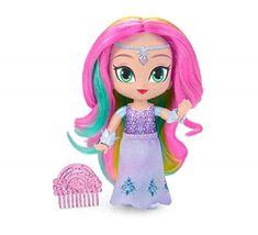 Princess Zelda, Disney Princess, Fisher Price, Disney Characters, Fictional Characters, Aurora Sleeping Beauty, Amazon, Riding Habit, Amazon River