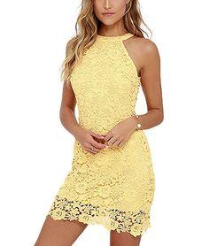 683c40dbfaf8bf Damen würden die Kleider mit dem Neuesten Fashion Design von Milanoo online  shop bestellen . Mehre kleider Design wie kurze
