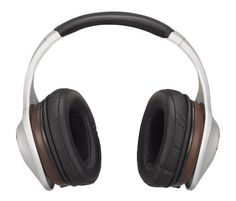 Denon AH-D7100 Music ManiacTM Over-Ear Headphones, Silver by Denon, http://www.amazon.com/dp/B00858I560/ref=cm_sw_r_pi_dp_W5S0rb1M86PC3