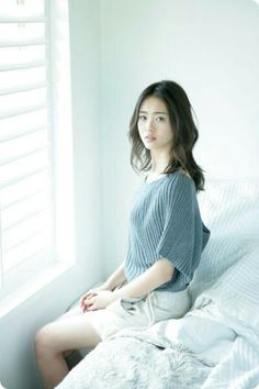 고아라(Go Ara) Korean Actresses, Korean Actors, Korean Idols, Asian Woman, Asian Girl, Asian Ladies, K Pop, Korean Women, Korean Girl