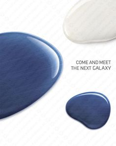 Samsung Galaxy S III - l'invito stampa nasconde importanti indizi ?