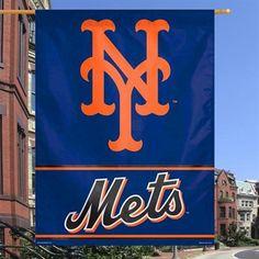 METS Cheap Baseball Jerseys, My Mets, Lets Go Mets, New York Mets Baseball, America's Pastime, Mlb Teams, History, Jets, Bud