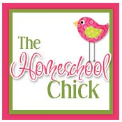 Great ideas...great resources...great encouragement for homeschooling