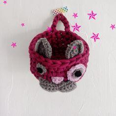 Serial Crocheteuses N°212