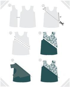 basic-pattern-spreading