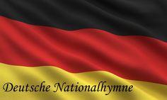 Deutsche Nationalhymne (klassische Version) The Third Reich, Videos, World, Youtube, Movie Posters, Beautiful Gif, Beautiful Landscapes, History, Life