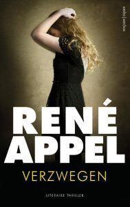 Verzwegen - René Appel