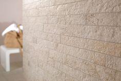 Piastrelle Pavimento Doccia: mosaici, rivestimenti | Marazzi