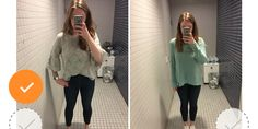 Amazon Prime members can upload their outfits and get a fashion expert's opinion — here's what it's like to use in person http://www.businessinsider.com/amazon-outfit-compare-fashion-photos-2017-6?utm_campaign=crowdfire&utm_content=crowdfire&utm_medium=social&utm_source=pinterest