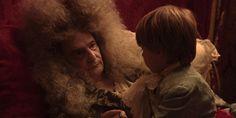 """Check out this post: 'Cannes 2016. Albert Serra's """"La mort de Louis XIV""""'"""