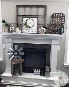Shiplap Sign Personalized Shiplap Wreath sign Framed Shiplap Sign Fixer Upper Sign Farmhouse Sign Farmhouse Decor Home Sign Rustic Decor, Farmhouse Decor, Fresh Farmhouse, Rustic Fireplace Decor, Fireplace Hearth Decor, Rustic Backdrop, Mantles Decor, Shiplap Fireplace, Rustic Design