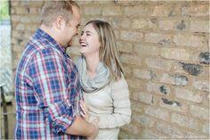 Carolien and Ben Wedding Photography Special Events, Special Occasion, Wedding Photography, Couple Photos, Celebrities, Wedding Shot, Couple Shots, Celebs, Couple Pics