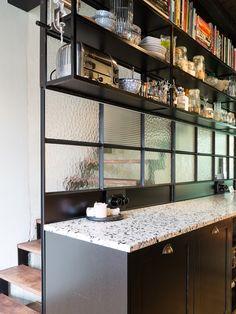FONS-keuken