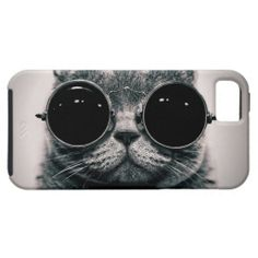 >>>Low Price          cat iPhone 5 case           cat iPhone 5 case you will get best price offer lowest prices or diccount couponeReview          cat iPhone 5 case today easy to Shops & Purchase Online - transferred directly secure and trusted checkout...Cleck Hot Deals >>> http://www.zazzle.com/cat_iphone_5_case-179054352941886118?rf=238627982471231924&zbar=1&tc=terrest