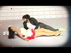 Femina Miss India Dance | Femina Miss India 2015 Crowning Moments | Miss...