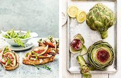 KME Studios - Klaus Einwanger Photographer, Foodphotographer, Foodphotography, Food Photos, bread #food #photography