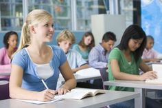 Excellent quality parameters: Homework1 offers all round quality check before delivering a #homework/project!
