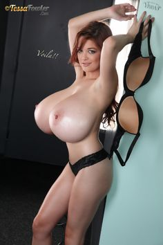 Nude blonde fake tits dsl