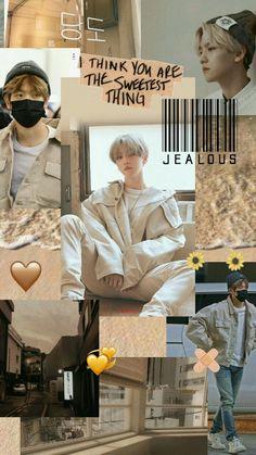 Baekhyun shared by ✿ℓυνвυиιє✿ on We Heart It Baekhyun Fanart, Exo Chanyeol, Animes Wallpapers, Cute Wallpapers, Baekhyun Wallpaper, Exo Chanbaek, Sehun Cute, Aesthetics Tumblr, Exo Lockscreen
