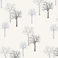 7 Best Splash Wall Pattern Stencil Kit Images Wall