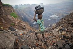The number of child labourers aged 14 or below in India dropped to 4.5 million in 2011 from 12.6 million a decade before, said the country's labour minister, urging lawmakers to approve planned changes to existing legislation to curb the problem.