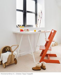 1000 images about kids trip trap on pinterest stokke high chair interieur and high chairs. Black Bedroom Furniture Sets. Home Design Ideas