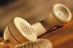 У Харкові суд виніс вирок телефонному шахраю