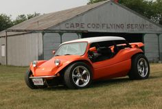 Meyer Manx - Yahoo Image Search Results