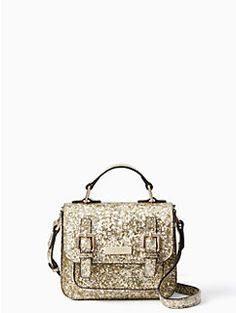 scout bag by kate spade new york