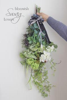 京都から♡ の画像 東京目黒プリザーブドフラワー教室アーティフィシャルフラワー教室bloomish