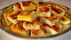 KARDITSAS.BLOG: Γαλατόπιτα Καρδίτσας ♥ παραδοσιακή Moussaka, French Toast, Food And Drink, Milk, Cooking, Breakfast, Desserts, Recipes, Blog