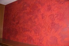 Venetian Plaster Paint - http://www.naturespantryny.com/venetian-plaster-paint/ : #PaintingFurniture This time we will see to learn the application of Venetian stucco, a painting technique that is different relend and obtaining a glossy and smooth wall. The Venetian plaster is made of natural lime and marble dust; therefore it allows us to make a pure decor with polished deep colors of...