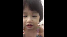 Có 2 đứa cháu gái như này để danh xin lỗi người yêu cũng thích <3 <3