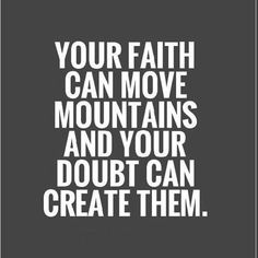 Your Faith can move mountains and your Doubt can create them . . .  #travel #traveller #travels #travelgram #wanderlust #instatravel #traveling #travelling #travelphotography #nature #traveler #igtravel #mytravelgram #explore #travelingram #photography #instagood #beautiful #adventure #saudiarabia #nofilter #starwars #instagram #quotes #sports #cairo #dubai #arab #models #model