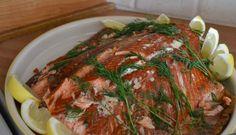 Japchae, Ethnic Recipes, Food, Essen, Meals, Yemek, Eten