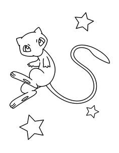 Pics Photos Coloring Pages Pokemon Advanced Easter Bunny Only We Also Li