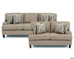 21 awesome living room images diy ideas for home family room rh pinterest com