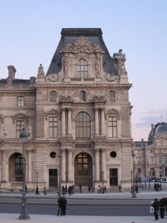 floor plans louvre museum paris google search louvre