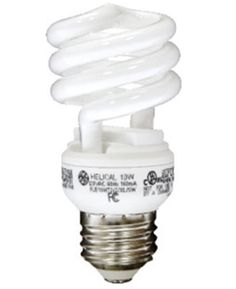 You might know that compact fluorescent light bulbs (or CFL bulbs) can save you money - but do you know how to select the right one for your fixture or dispose of broken/spent bulbs?