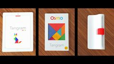 How to Play Tangram for Osmo Puzzle Pieces, Play, Videogames, Youtube, Video Games, Youtubers, Video Game, Youtube Movies