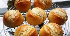 Lina's Dinkeldinger, ein Rezept der Kategorie Brot & Brötchen. Mehr Thermomix ® Rezepte auf www.rezeptwelt.de