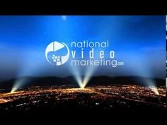 National Video Marketing Baltimore MD