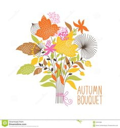 flowers vector - Google Search