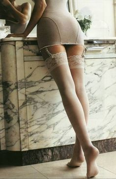 Stay UP Thigh Highs with Lace Tops ONLY $12.99!!! (other colors and plus size available)  http://www.hotlegsusa.com/P/281/LA9750LegAvenueStayupThighHighs