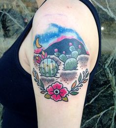 Christine arkansas discreet sex tattoos