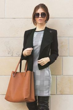 019ef5a34f7 42 Best bags images in 2019